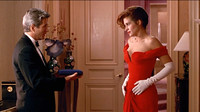Pretty woman touchstone pictures