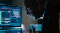 Margin call  myriad pictures 3